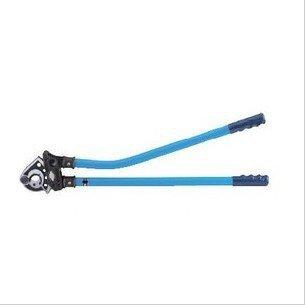 Jxo-300 Ratchet Cable Cutter Style européen Gamme de coupe : 250 mm2 Max Cutter Pince Outil