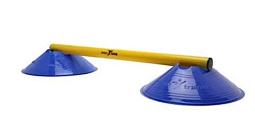 Speed Agility Coned Ladder Set - size One Size