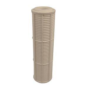 Mauk Wasserfiltereinsatz Netzfilter
