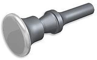 Aircraft Tool Supply Swivel Flush Rivet Set