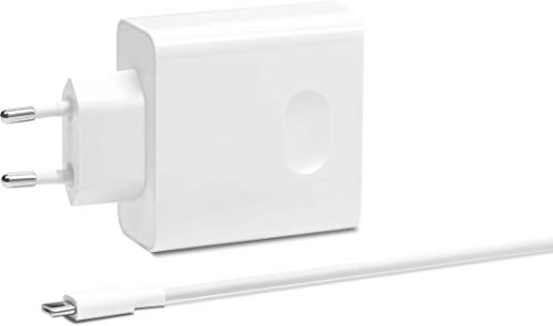 Huawei MATEBOOK X/E USB Cable Charger C