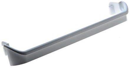 popular KCHEX Refrigerator Door Bar Rack 2021 240534901 AP3214630 PS734935 outlet online sale for Electrolux Frigidaire) Refrigerator Door Bar Rack 240534901 AP3214630 PS734935 for Electrolux Frigidaire sale