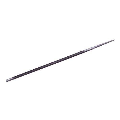 """Sägekette-rundfeile 5,5 mm für sägeketten mit teilung 3/8\""""\"""" und 404\""""\"""" kettensägefeile/sägekettenfeile/kettensäge schärfen"""