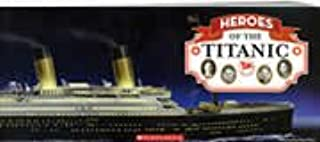 Best heroes of the titanic Reviews