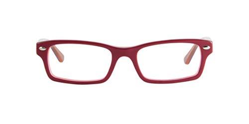 montatura per occhiali da vista da bimbo ry1530 3590