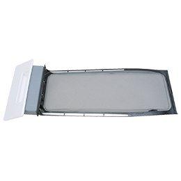 348851 lint filter - 4