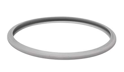 KELOmat Zubehör 1 Stück Deckeldichtung für Schnellkochtopf SUPER, Ø 22 cm