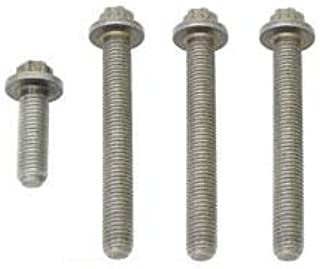 BMW (2003+) Cylinder Head Bolt SET Aluminum (x4) for