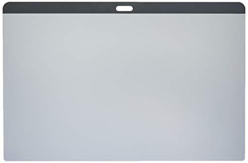 SafeView Macbook Pro 15 inch (model 2012-2015)