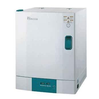 SALENEW very popular Lab Companion Challenge the lowest price AAH11136U Gravity Convection Oven 1.8 115VA cu.ft;