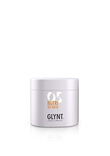 Glynt Nutri Oil Mask 5 200ml