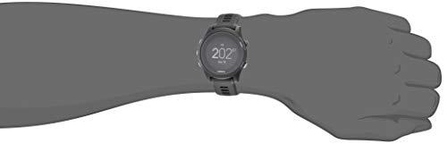 Garmin 010-01746-00 Forerunner 935 Running GPS Unit (Black)