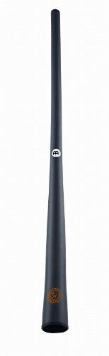"Meinl Percussion SDDG1-SI Didgeridoo, Artist Series - Simon ""Si"" Mullumby, Länge: 154,94 cm (61 Zoll), grau"