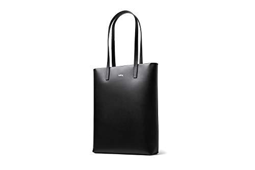 Bellroy Melbourne Tote - Designers Edition - Black