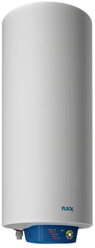 Fleck, 3200903 Termo Eléctrico Nilo 150 L. Fabricado para ser instalado en...