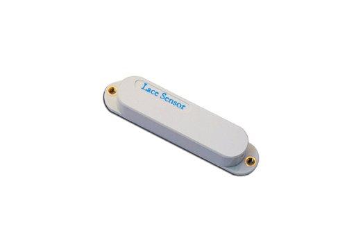 Cheap Lace 21131-01 Sensor Electric Guitar Electronics Light Blue Black Friday & Cyber Monday 2019