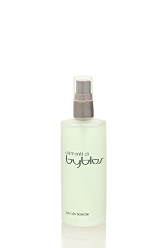 Byblos mare di Byblos - Eau de Toilette Edt - Spray 120 ml.