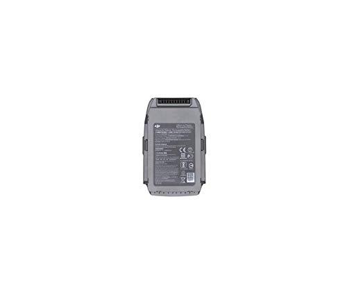 DJI Mavic 2 Ersatz Akku 4S 3850 mAh 15,4V - 4