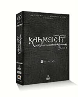 Kaamelott : Livre V - Coffret 4 DVD (B001B84SS0)   Amazon price tracker / tracking, Amazon price history charts, Amazon price watches, Amazon price drop alerts
