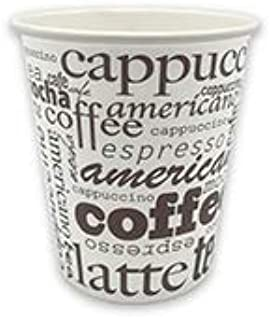 Amazon.es: maquinas vending de cafe