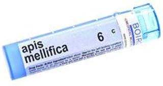 Apis Mellifica 6c by BOIRON