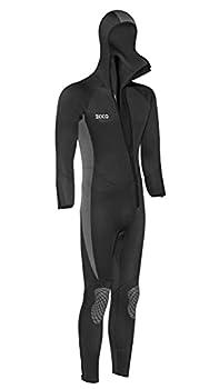full body padded suit