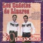 30 Pegaditas (2006-08-03)