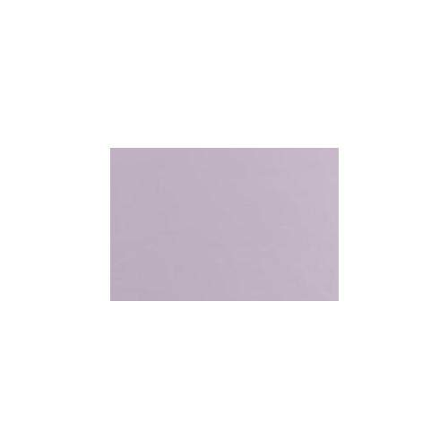Pirulos Sábana Bajera Ajustable de Alta Calidad 100% Algodón para Maxi Cuna de 80 x 140 cm/Sábana Bajera Maxicuna Bebé Alta Calidad, Color Lila