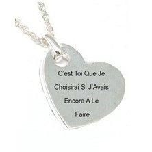La Olivia Collection FJ632 - C?est Toi Que Je Choisirai Si J?Avais Encore A Le Faire