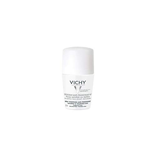 Vichy Roll-On Deodorant