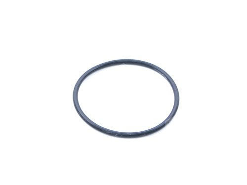 Electrolux Junta tórica 35,03mm de diámetro exterior para lavavajilla grosor del material 1,78mm Diámetro interior 31,47mm EPDM