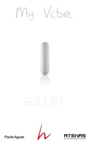 Manual do Vibrador My Vibe Bullet