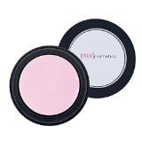 Camouflage Concealer Cover Crème Pink - Brightening Under Eye Color Corrector by Pree Cosmetics