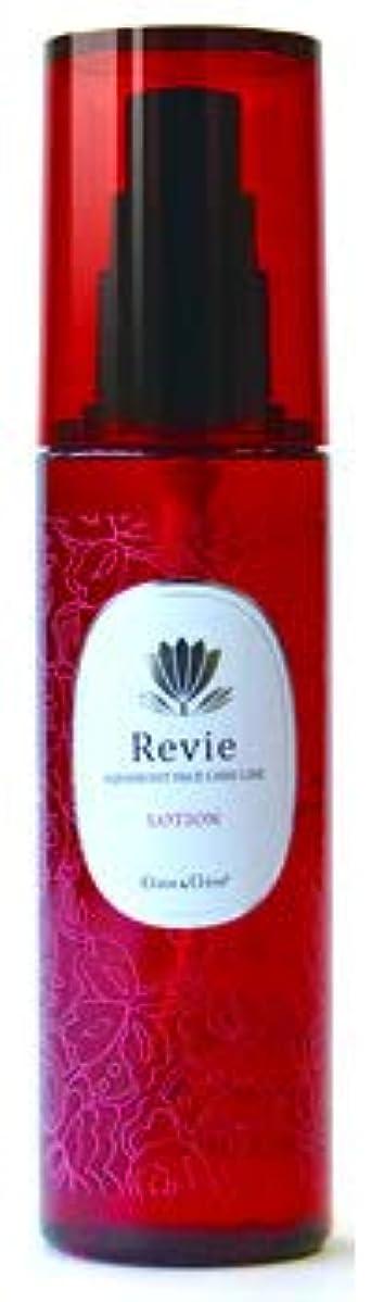 時系列受取人魅了する山忠 Give&Give ギブ アンド ギブ リヴィー スキンリフトリッチローション (120mL) 化粧水