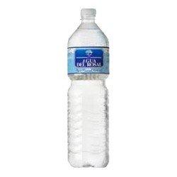 Agua Mineral Natural Agua...