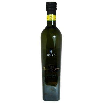 Planeta - Italian Extra Virgin Olive pack 2 El Paso Mall Long-awaited Oil of