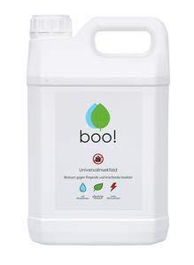 Insektenspray Insektenschutz Spray