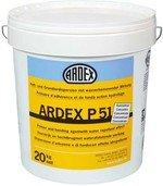 Ardex Haft- u. Grundierdispersion P51 Grundierung, Konzentrat 5 Liter