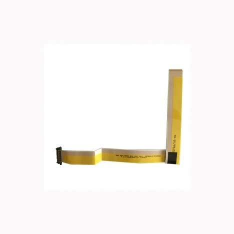 SONY - Flexkabel SONY KD-65XE9005 1-849-892-11