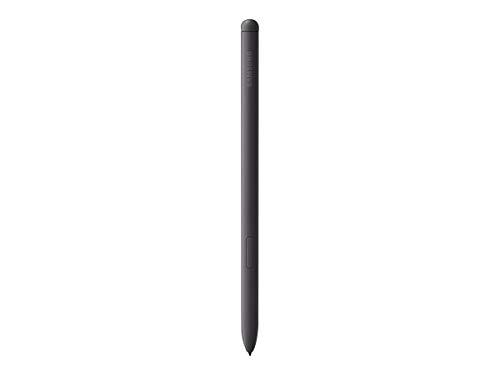Samsung - Penna S Pen EJ-PP610 per Galaxy Tab S6 Lite, Grigio