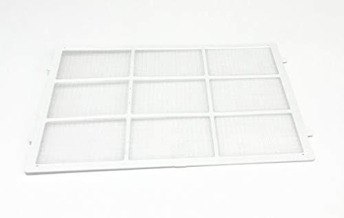 delonghi air purifier filter - 5