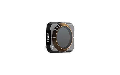 Polar Pro Mavic Air 2 2-5 Stop VND Filter