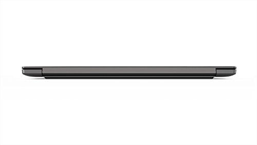 Comparison of Lenovo IdeaPad 720s (81CR0006US) vs Lenovo ThinkPad (20SA0019US)