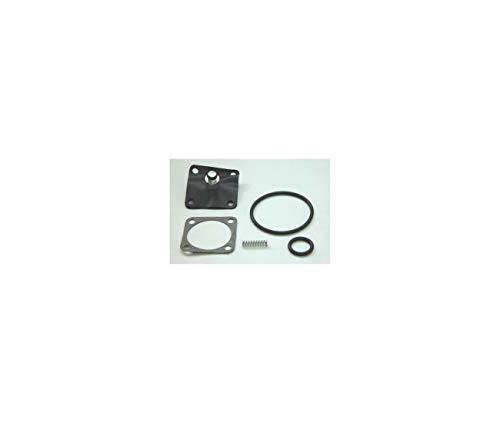 Compatible avec/Remplacement pour 600-750 GSXF-89/06 - KIT REPARATION ROBINET ESSENCE - FCK-26