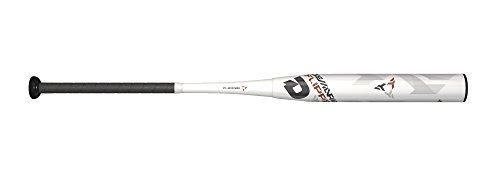 Slow-Pitch Softball Bats