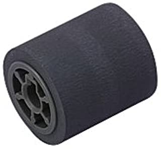 Fujitsu pa03586-0001 ScanSnap S1500 /S1500M /N1800 Pick Roller - 100K Pages (B001QXCZ4Y) | Amazon price tracker / tracking, Amazon price history charts, Amazon price watches, Amazon price drop alerts