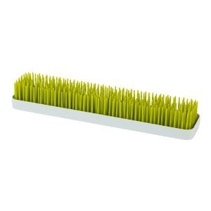 Home Essential Boon Patch Countertop Drying Rack