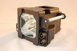 ビクター Victor/JVC TS-CL110J CLP (BHL5101-S 互換品) 汎用 交換 ハイブリッド プロジェクションテレビ 用 ランプ 【120日保証】 対応機種 HD-61MD60 / HD-52MD60 / HD-70MH...