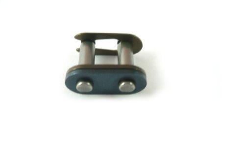 HMParts Pocket Bike/Mini Cross Kettenschloss/Chain Joint - dick #35