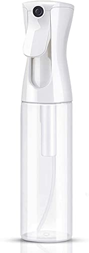 Pulverizador Agua Cristal Marca YAMYONE